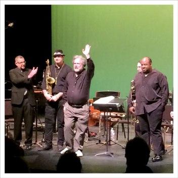 Ben Opie - Kelly-Strayhorn Theater