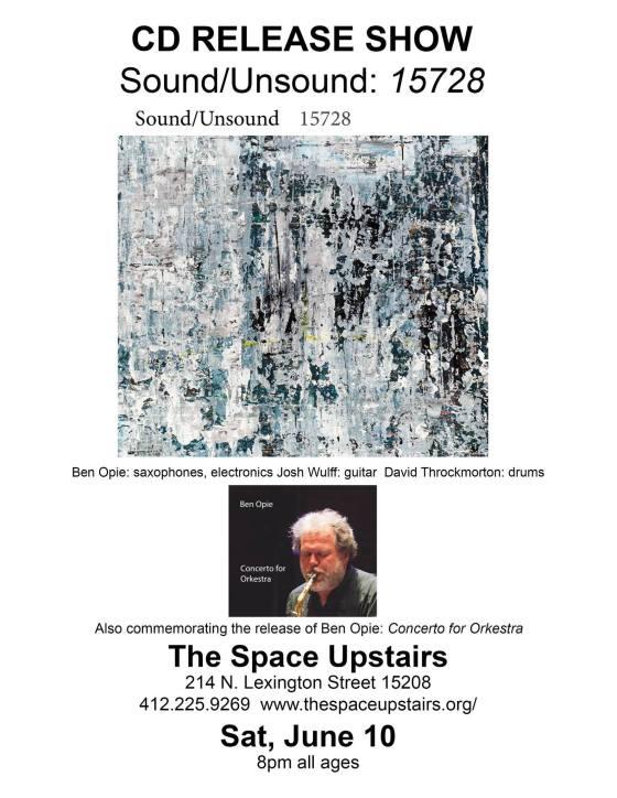 Sound Unsound_6.10.17